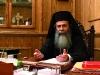 06_patriarch-theophilos-iii.jpg