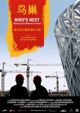 birdsnest_poster