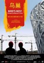 birdsnest_poster_150